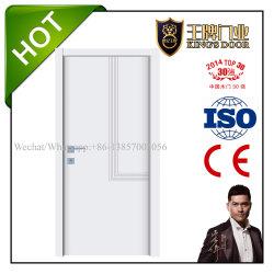 Управление вступления двери и по современному дизайн деревянные двери