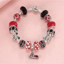 Fashion Barato Bracelete Personalizado/ jóias artesanais // Ornament