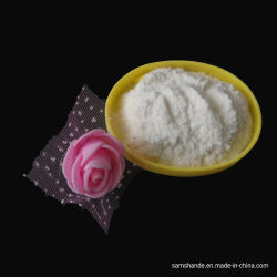 1%の解決の食品等級CMCのカルボキシルメチル・セルロース・ナトリウムの粘着性1000cps