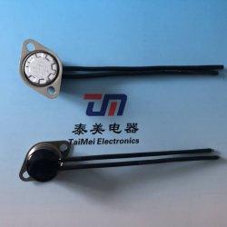 La serie de 2mm Protector de la batería y la desconexión térmica