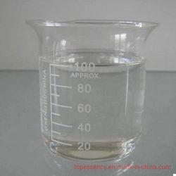 Indústria química retardante de incêndio matéria-prima óleo branco CAS 8012-95-1