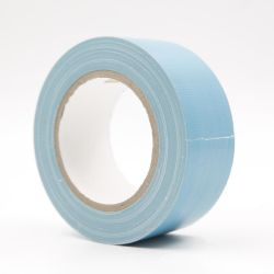 Conduit d'lourds Gaffer étanche Chiffon de couleur du ruban adhésif pour l'emballage