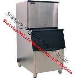 [20كغ-50000كغ/يس] مكعّب البيع معدّ آليّ