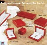 Coffret à bijoux en bois de haute qualité13