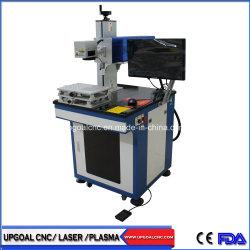 30W pour machine de marquage au laser CO2 RF Non-Metal matériaux/bois/cuir/de/acrylique/papier en silicone