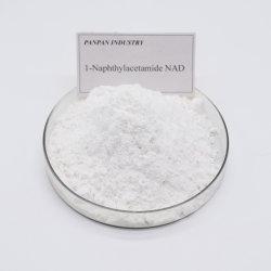 Prodotti Chimici Agricoli Foliar Spray1-Naphtilacetamide Nad Pesticidi