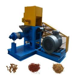 Жареные закуски штампованного Doritos микросхемы для кукурузы продовольственной бумагоделательной машины