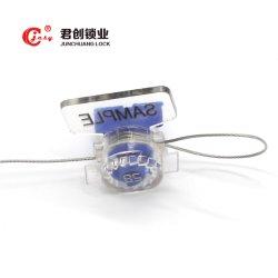 De hoge Verbindingen van de Meter van de Veiligheid Plastic/Elektrische Meter van de Verbindingen van de Doos