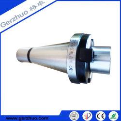 DIN2080 NT FMA Face Mill أداة القطع كولاك