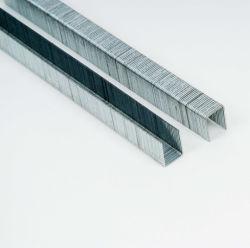 71/16 Serie Industrial Staples für Sofa