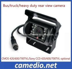 À prova de OEM do Barramento CCD da Sony câmara CCTV para 12/24V câmera de segurança do carro de segurança do veículo