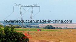 Torretta del trasporto di energia (MG-EA001)