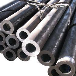 Aço carbono Calibre Pesado de 30 polegadas de espessura de tubos de aço sem costura na parede