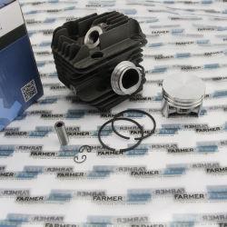 Zylinder Piston Chain Saw für Stihl Ms200 200t 020t Chainsaw Engine Parts