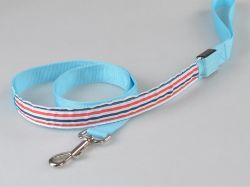 개 Collar와 Leash LED