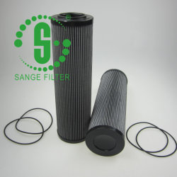 Il rendimento elevato sostituisce per il filtro dell'olio della parte del compressore d'aria di Sullair 250031-850