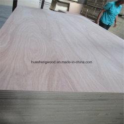 [كنستروكأيشن كمبني] يصمد [بويلدينغ متريلس] خشب رقائقيّ لأنّ أثاث لازم