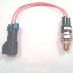 Schakelaar van de Olie van de druk 12-00456-00 voor Vector/Maxima1000/Supra