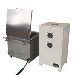 Превосходное качество ультразвукового машины для очистки Jade золото и серебро браслет