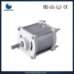Motore elettrico di alta qualità PMDC per gli strumenti di giardinaggio
