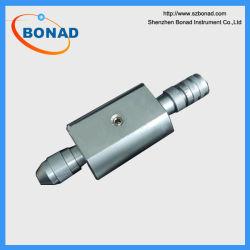 ISO 8124 장난감 안전 테스트 장비 샤프 포인트 테스터
