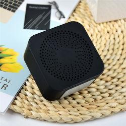 Wireless Digital Blue tooth Sub Woofer sons surroundcom rádio FM do alto-falante e microfone chamada Freehand
