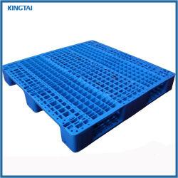 플라스틱 벽돌쌓기 3개의 미끄럼 깔판