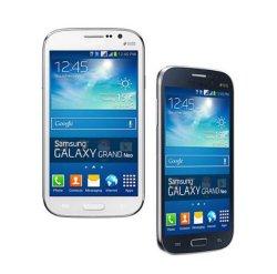 Teléfono móvil de la marca original Galexi Grand Neo I9060 Smart Phones Mobile