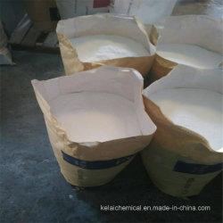 PVC Film PVC tubo PVC Banner PVC polvere usata resina PVC