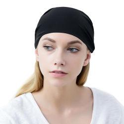 Gesichtsmaske-Stutzen-Gamasche Headwear des Bandana-6PCS Sports Schal-Stirnband für Frauen-und Mann-Stutzen-Gamasche