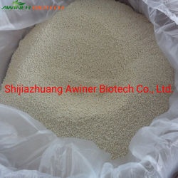Emamectin Benzoat 5%Wdg