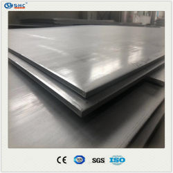 L'acier Duplex 2205 plaques /UNS S32205 des matériaux de toiture
