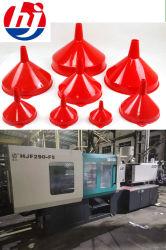 Festklemmen des Geräts für Einspritzung-formenmaschine