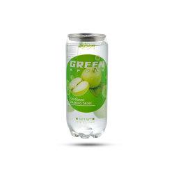 35ml baixa ingestão calórica sem frutos de pigmento aromatizado água gasosa