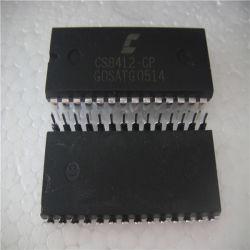 TVのためのラップトップ健全なIC CS8412cpのカラーIC
