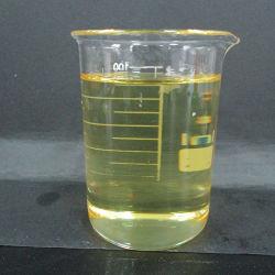 Cythion 36.2% + Beta-Cp 0.8% EC insetticida di tossicità gastrica