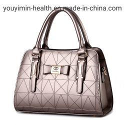 De Handtas van de Dame van de manier verkoopt online met Voorraad Kleinhandels of Geheel verkoop OEM/ODM