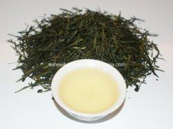 Здоровые пару ослабление основную часть чай зеленый чай
