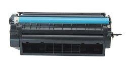 HP Lj 1000A/1200/1220/3300/3330/3380及びキャノンLbp1210&#160のための互換性のあるレーザーのトナーC7115A; 工場卸売