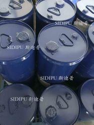 Acetato dell'DL-Alfa-Tocopheryl dell'olio 98% della vitamina E