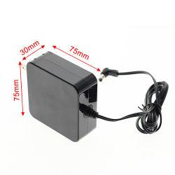 تحويل إمداد الطاقة العالمي بقدرة 48 واط بقدرة 8 أمبير بجهد 5 فولت وبقدرة 9 فولت وقدرة 6 أمبير بجهد 12 فولت محول تيار متردد AC DC بقدرة 5 أمبير 19 فولت بقدرة 3,42 أمبير بقدرة 2,5 أمبير