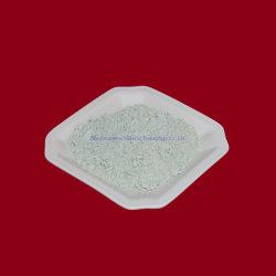 مواد عازلة عالية تعبئة كابل هيدروكسيد الألومنيوم