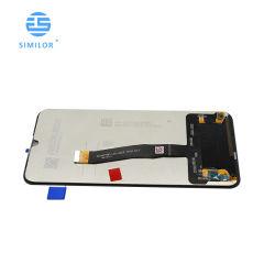 شاشة عرض LCD للهاتف المحمول شاشة عرض LCD بسعر الجملة لشركة Huawei P Smart 2019