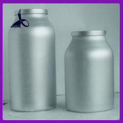 Polvere di glifosato CAS 1071-83-6