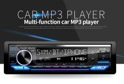 Lettore MP3 stereo per auto con Audio Video Digital