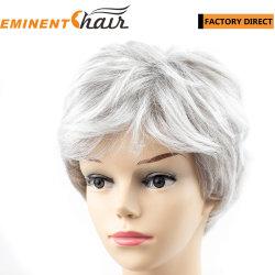 Poils Synthétiques Lace Wig Bob perruque de cheveux Femme personnalisé