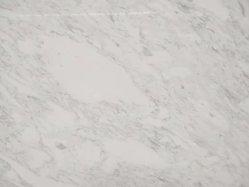 Italia Bianco de mármol blanco de la galaxia