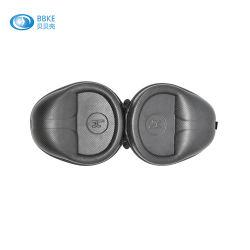 Protecção máxima Jbl Headphone Caso, para o caso de auscultadores