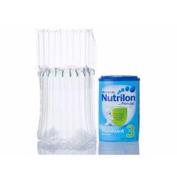 Keep Fresh Sacs Sous Vide Air-Tight d'étanchéité pour l'alimentation