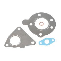De turbo Turbocompressor van de Uitrustingen van de Pakking BV39 54399880030 Uitrustingen van de Reparatie voor Nissan Qashqai 1.5 Dci